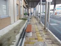 平成28年 関門医療センター